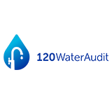 120WaterAudit1