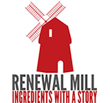 Renewal.Mill1